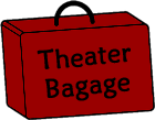 Theater Bagage