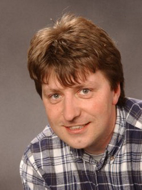 Andreas Eichenlaub