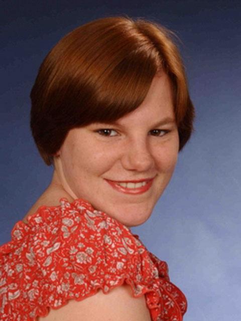 Nina Vatter