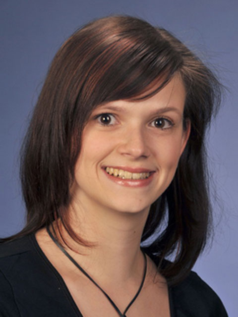 Silke Ohndorf